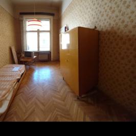 Eladó  téglalakás (Budapest, VIII. kerület) 72,9 M  Ft