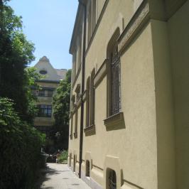 Kiadó  iroda (<span class='notranslate'>Budapest, XIV.  </span>kerület) 420 E   <span class='notranslate'>Ft</span>/hó +ÁFA