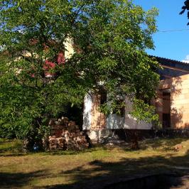 Eladó  családi ház (<span class='notranslate'>Szentendre</span>, <span class='notranslate'>Pismány</span>) 34,9 M   <span class='notranslate'>Ft</span>