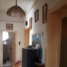 Eladó  családi ház (Budapest, XVII. kerület) 42,9 M  Ft