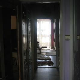 Eladó  panellakás (<span class='notranslate'>Budapest, XVIII.  </span>kerület) 28,7 M   <span class='notranslate'>Ft</span>