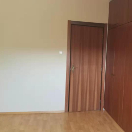 Kiadó  családi ház (<span class='notranslate'>Budapest, II.  </span>kerület) 708.4 E   <span class='notranslate'>Ft</span>/hó