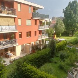Eladó  téglalakás (Budapest, XI. kerület) 89 M  Ft
