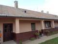 Szabolcs-Szatmár-Bereg megye Máriapócs - családi ház