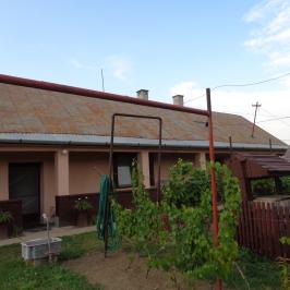 Eladó  családi ház (<span class='notranslate'>Máriapócs</span>, <span class='notranslate'></span>) 12 M   <span class='notranslate'>Ft</span>