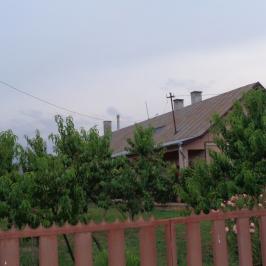 Eladó  családi ház (<span class='notranslate'>Máriapócs</span>, <span class='notranslate'></span>) 14 M   <span class='notranslate'>Ft</span>