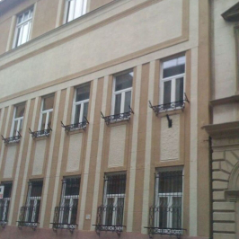 Kiadó  iroda (<span class='notranslate'>Budapest, VII.  </span>kerület) 60 E   <span class='notranslate'>Ft</span>/hó +ÁFA