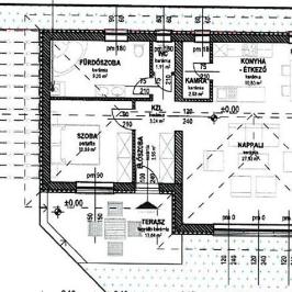 Eladó  ikerház (Alsónémedi) 39,9 M  Ft