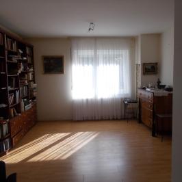 Eladó  családi ház (<span class='notranslate'>Nagykovácsi</span>, <span class='notranslate'>Ófalu</span>) 104,99 M   <span class='notranslate'>Ft</span>
