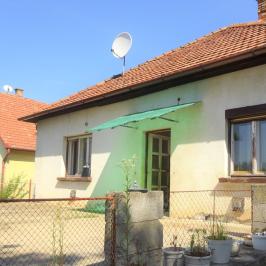 Eladó  családi ház (Budapest, XVII. kerület) 38,3 M  Ft
