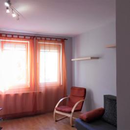Eladó  téglalakás (Budapest, X. kerület) 26,9 M  Ft