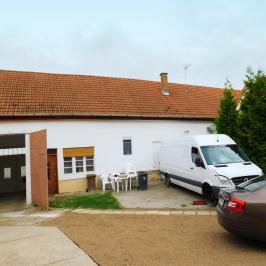 Eladó  családi ház (Eger, Belváros) 95 M  Ft