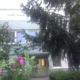 Eladó  panellakás (Eger, Felsőváros) 17,1 M  Ft