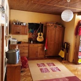 Eladó  családi ház (Tököl, Ledina) 43,6 M  Ft