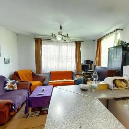 Eladó  családi ház (Tököl, Belváros) 39,7 M  Ft