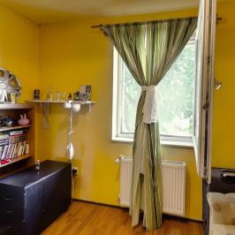 Eladó  családi ház (Tököl, Belváros) 38,8 M  Ft