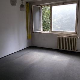 Eladó  panellakás (Budapest, XV. kerület) 22,89 M  Ft
