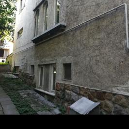 Eladó  családi ház (<span class='notranslate'>Budapest, XII.  </span>kerület) 198 M   <span class='notranslate'>Ft</span>