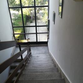 Eladó  családi ház (<span class='notranslate'>Budapest, XII.  </span>kerület) 188,9 M   <span class='notranslate'>Ft</span>