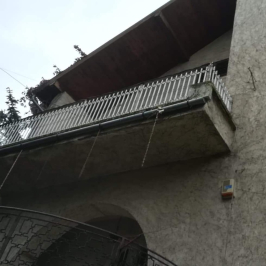 Eladó  családi ház (<span class='notranslate'>Budapest, XII.  </span>kerület) 218 M   <span class='notranslate'>Ft</span>