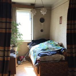 Eladó  téglalakás (Budapest, IV. kerület) 27,9 M  Ft