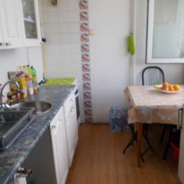 Eladó  panellakás (Budapest, XIV. kerület) 34,9 M  Ft