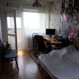 Eladó  panellakás (Budapest, XIV. kerület) 36,9 M  Ft