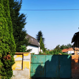 Eladó  telek (Orosháza, Belváros) 18,5 M  Ft