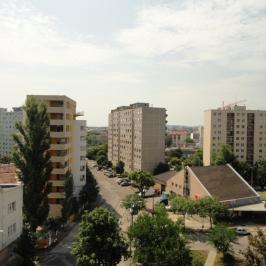 Eladó  panellakás (Budapest, XIII. kerület) 36,1 M  Ft