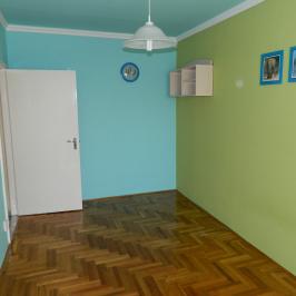 Eladó  panellakás (Debrecen, Tócóvölgy) 29,4 M  Ft