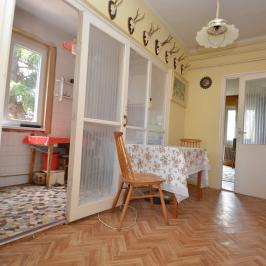 Eladó  téglalakás (Debrecen, Postakert) 30,9 M  Ft