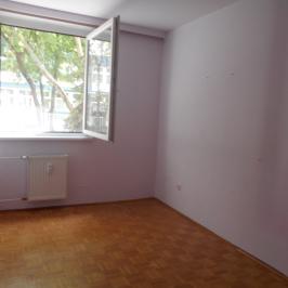 Eladó  panellakás (Budapest, XIV. kerület) 27,5 M  Ft