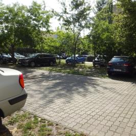 Eladó  téglalakás (Budapest, XIV. kerület) 42 M  Ft