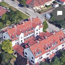 Eladó  téglalakás (<span class='notranslate'>Budapest, XXII.  </span>kerület) 11,9 M   <span class='notranslate'>Ft</span>