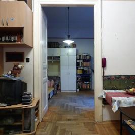 Eladó  téglalakás (<span class='notranslate'>Budapest, VIII.  </span>kerület) 35,9 M   <span class='notranslate'>Ft</span>
