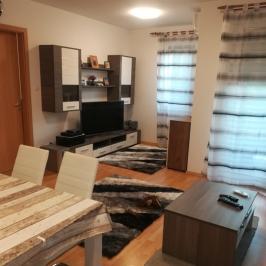 Eladó  téglalakás (Budapest, XI. kerület) 47,3 M  Ft