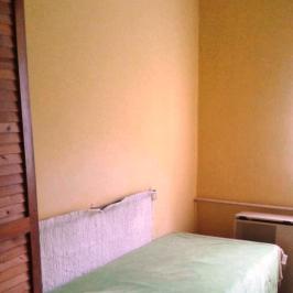 Eladó  téglalakás (Debrecen, Sestakert) 20,4 M  Ft