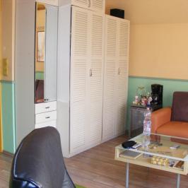 Eladó  családi ház (<span class='notranslate'>Budapest, XVI.  </span>kerület) 95 M   <span class='notranslate'>Ft</span>