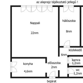 Eladó  panellakás (Budapest, XIV. kerület) 35,99 M  Ft