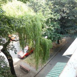 Eladó  panellakás (Eger, Felsőváros) 14 M  Ft