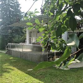 Eladó  családi ház (Szigethalom, Dunapart) 20,9 M  Ft