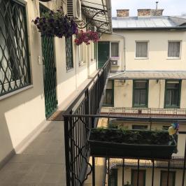 Eladó  téglalakás (<span class='notranslate'>Budapest, XIII.  </span>kerület) 74,9 M   <span class='notranslate'>Ft</span>