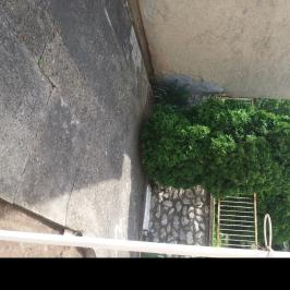 Eladó  családi ház (Eger, Almagyar) 39,9 M  Ft