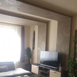 Eladó  panellakás (Budapest, XV. kerület) 34,8 M  Ft