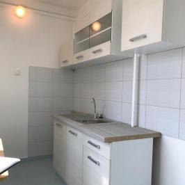 Eladó  panellakás (Szigetszentmiklós, Szent Miklós úti lakótelep) 25,9 M  Ft