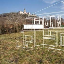 Eladó  telek (Debrecen, Pallag) 11,4 M  Ft