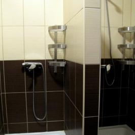Eladó  hotel, szálloda (<span class='notranslate'>Nagymaros</span>, <span class='notranslate'></span>) 470 M   <span class='notranslate'>Ft</span>