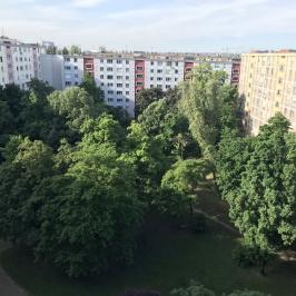 Eladó  téglalakás (<span class='notranslate'>Budapest, XI.  </span>kerület) 45,9 M   <span class='notranslate'>Ft</span>