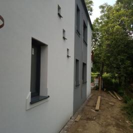 Eladó  családi ház (<span class='notranslate'>Budaörs</span>, <span class='notranslate'></span>) 64,9 M   <span class='notranslate'>Ft</span>
