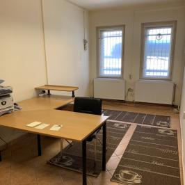 Kiadó  iroda (Budapest, XXI. kerület) 200 E  Ft/hó